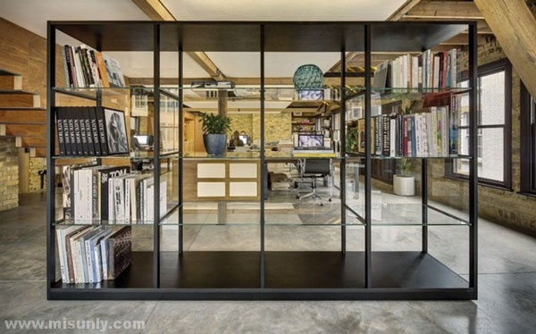 MAD-Agency-office-by-DOS-Architects-London-05