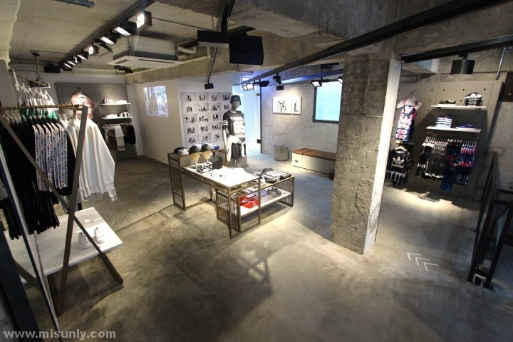 Adidas-NBHD-concept-store-Berlin-Germany-14