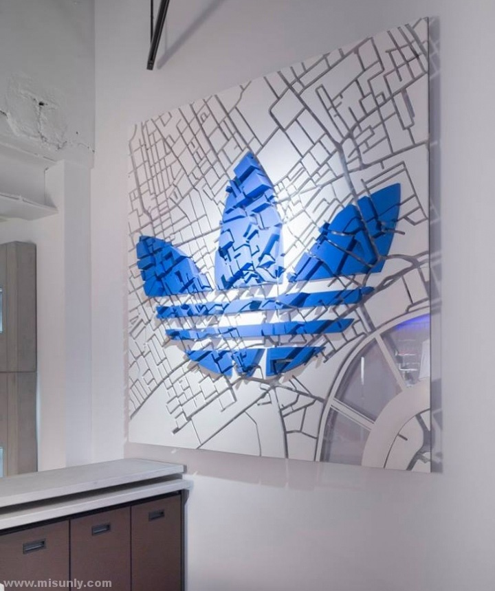 Adidas-NBHD-concept-store-Berlin-Germany-16