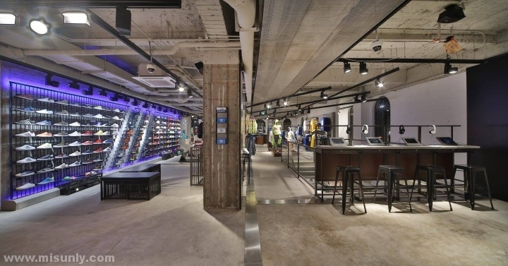 Adidas-NBHD-concept-store-Berlin-Germany-18