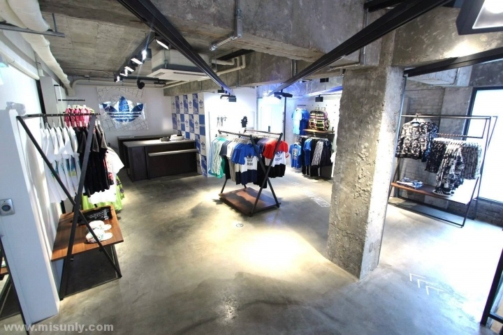 Adidas-NBHD-concept-store-Berlin-Germany-19