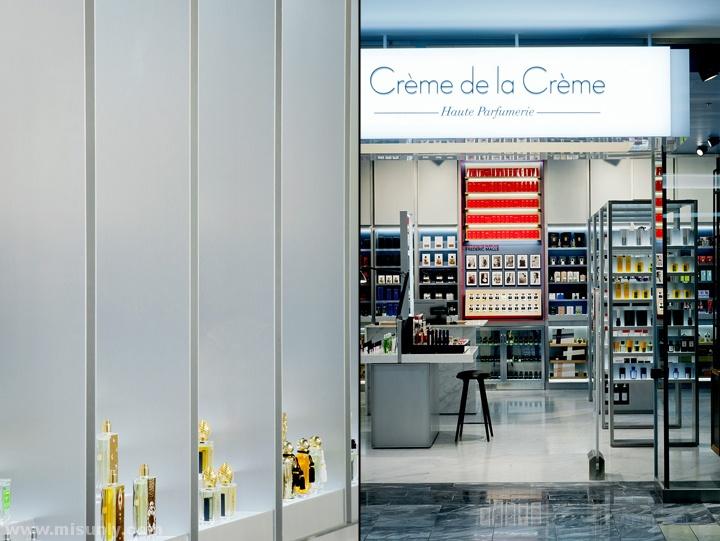 Creme-de-la-creme-haute-parfumerie-by-INBLUM-architects-Tallinn-Estonia-06