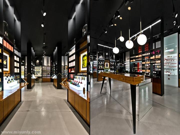 Creme-de-la-creme-haute-parfumerie-by-INBLUM-architects-Vilnius-Lithuania-04