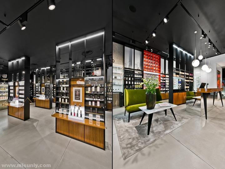 Creme-de-la-creme-haute-parfumerie-by-INBLUM-architects-Vilnius-Lithuania-05