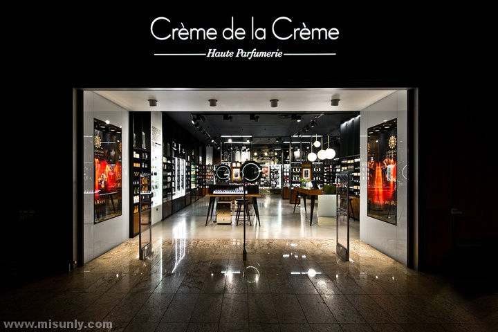 Creme-de-la-creme-haute-parfumerie-by-INBLUM-architects-Vilnius-Lithuania-06