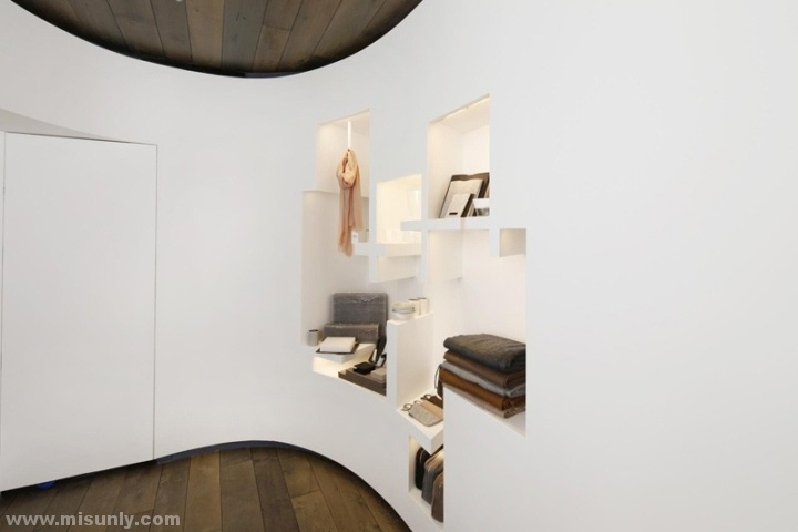 LJ-Cross-Store-by-Taylor-and-Miller-Architecture-New-York-City-07