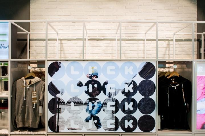 Lick-Store-by-Workshop-Design-Agency-Paris-France08