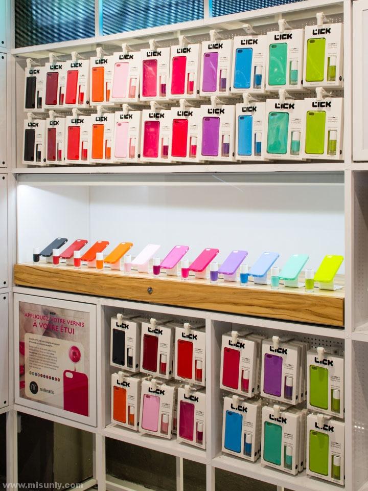 Lick-Store-by-Workshop-Design-Agency-Paris-France20