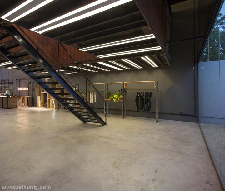 Store-La-Plata-by-BBCarquitectos-Buenos-Aires-Argentina-05