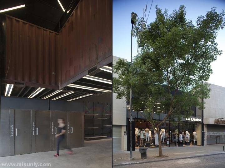 Store-La-Plata-by-BBCarquitectos-Buenos-Aires-Argentina-08