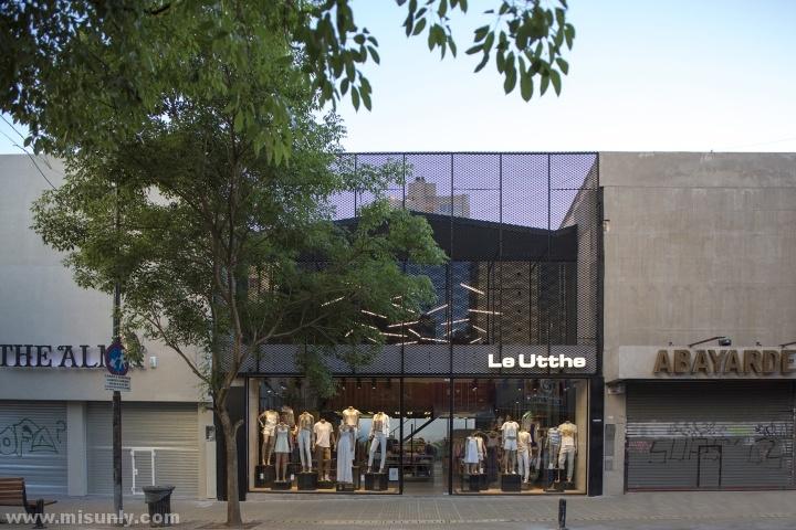 Store-La-Plata-by-BBCarquitectos-Buenos-Aires-Argentina-09