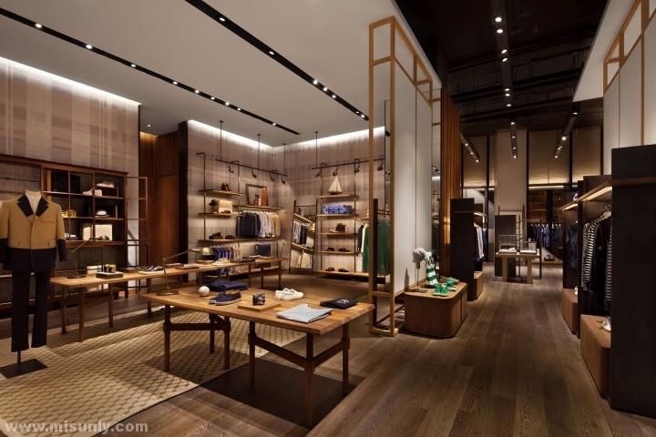 Siwilai-Concept-Store-by-Yabu-Pushelberg-Bangkok-Thailand-06