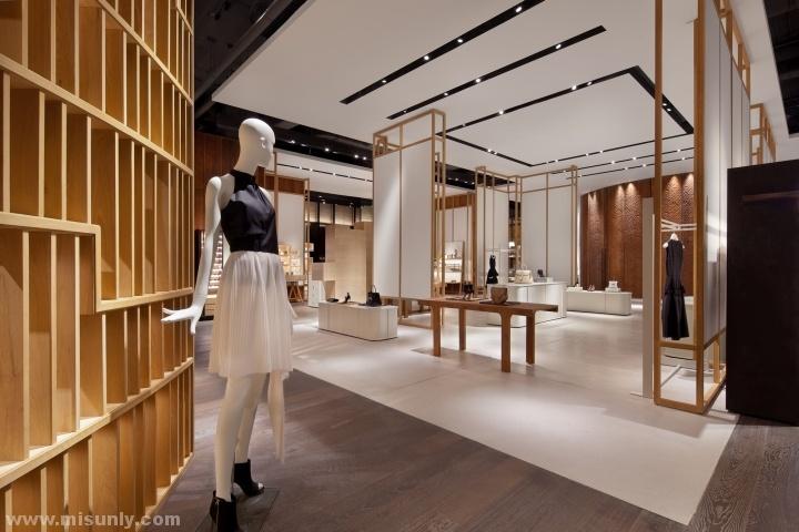 Siwilai-Concept-Store-by-Yabu-Pushelberg-Bangkok-Thailand-07