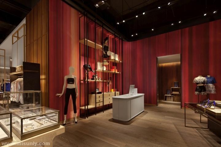 Siwilai-Concept-Store-by-Yabu-Pushelberg-Bangkok-Thailand-08