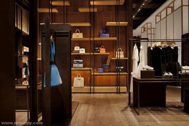 Siwilai-Concept-Store-by-Yabu-Pushelberg-Bangkok-Thailand-10