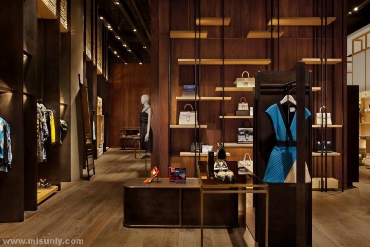 Siwilai-Concept-Store-by-Yabu-Pushelberg-Bangkok-Thailand-11