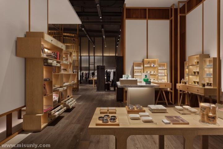 Siwilai-Concept-Store-by-Yabu-Pushelberg-Bangkok-Thailand-14