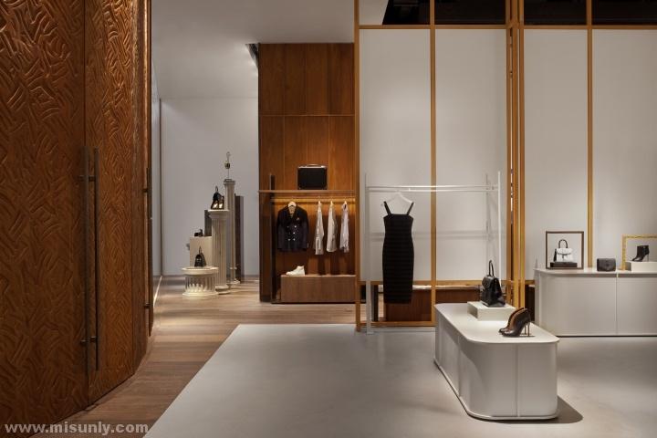 Siwilai-Concept-Store-by-Yabu-Pushelberg-Bangkok-Thailand-15