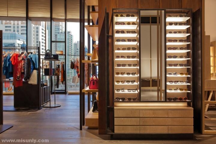 Siwilai-Concept-Store-by-Yabu-Pushelberg-Bangkok-Thailand-17