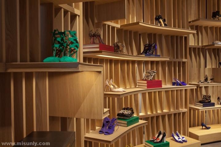 Siwilai-Concept-Store-by-Yabu-Pushelberg-Bangkok-Thailand-18
