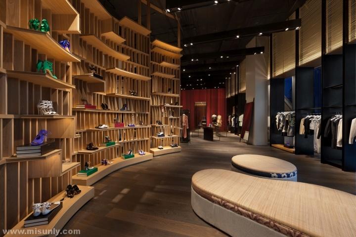Siwilai-Concept-Store-by-Yabu-Pushelberg-Bangkok-Thailand-19