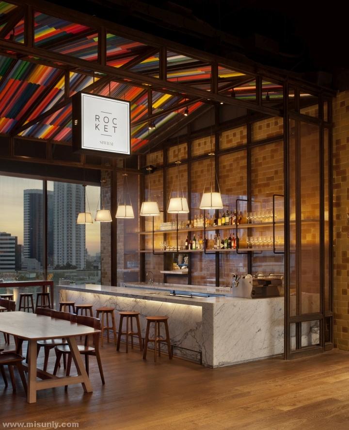 Siwilai-Concept-Store-by-Yabu-Pushelberg-Bangkok-Thailand-20