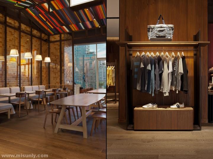 Siwilai-Concept-Store-by-Yabu-Pushelberg-Bangkok-Thailand-21