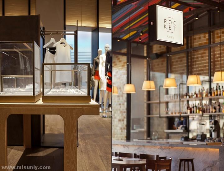 Siwilai-Concept-Store-by-Yabu-Pushelberg-Bangkok-Thailand-22