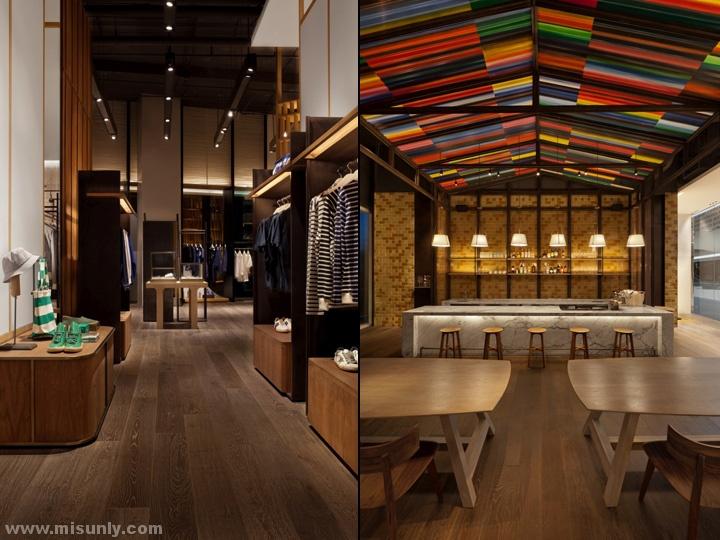 Siwilai-Concept-Store-by-Yabu-Pushelberg-Bangkok-Thailand-23