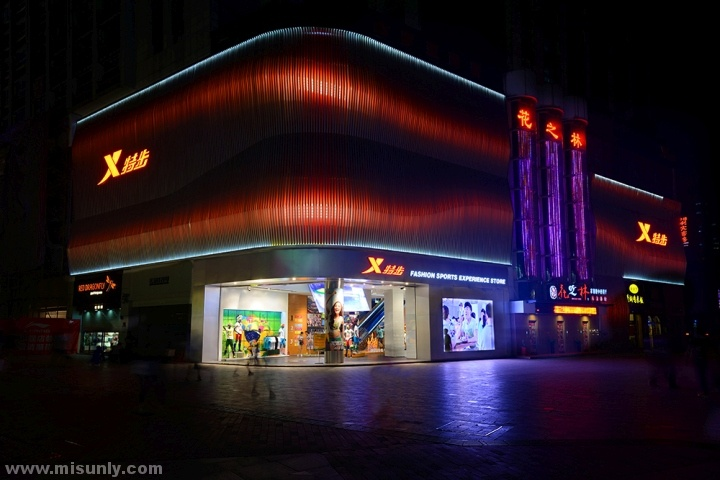 Xtep-Brand-Experience-Sportswear-Store-by-Ziyang-Changsha-China-06