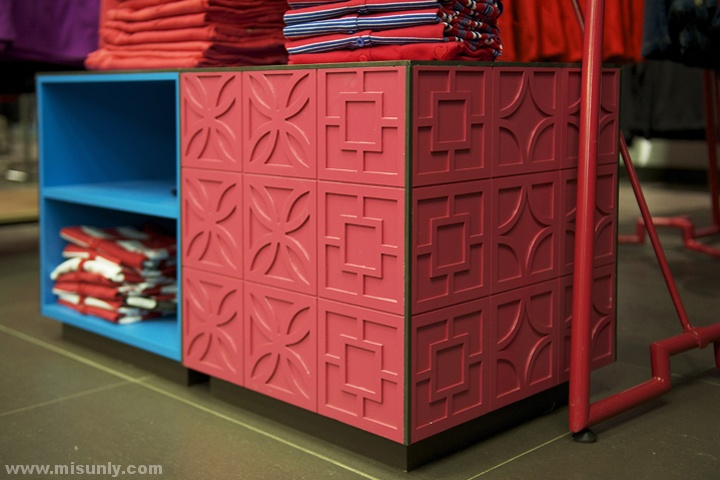 Dunns-store-by-TDC-and-Co-Johannesburg-South-Africa-09-