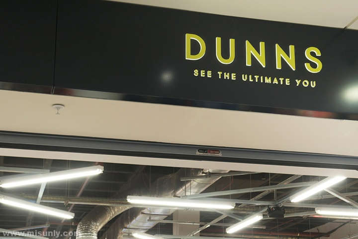 Dunns-store-by-TDC-and-Co-Johannesburg-South-Africa-18-