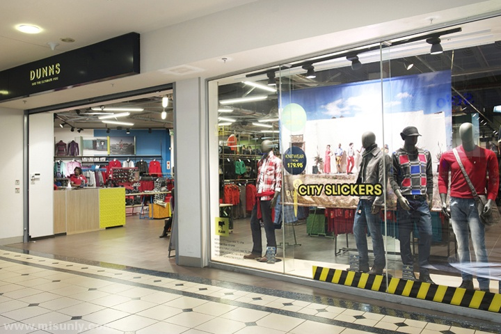 Dunns-store-by-TDC-and-Co-Johannesburg-South-Africa-19-