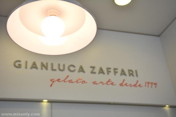 Gelateria-Gianluca-Zaffari-by-Studio-Cinque-Porto-Alegre-Brazil-08