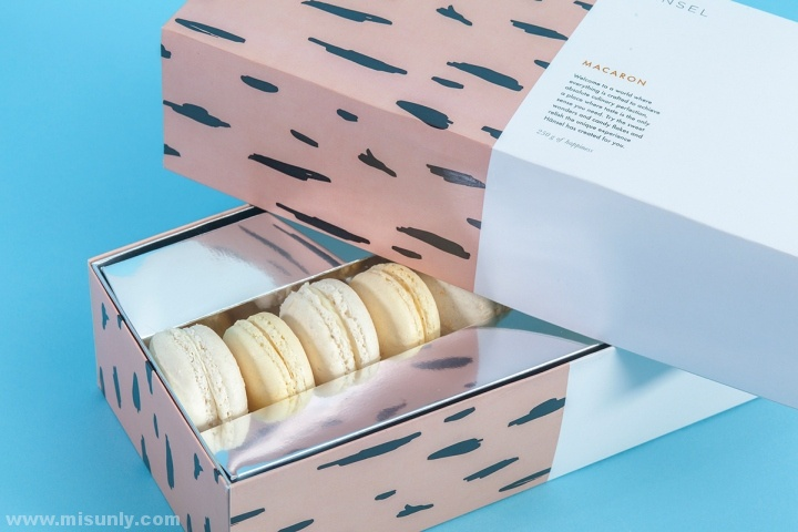 HANSEL-Branding-Packagng-by-CHAPTER-08