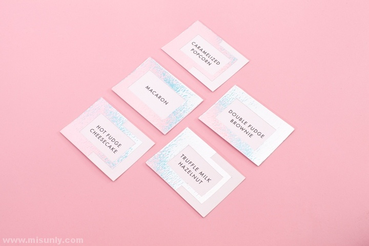 HANSEL-Branding-Packagng-by-CHAPTER-09