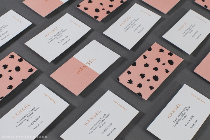 HANSEL-Branding-Packagng-by-CHAPTER-10