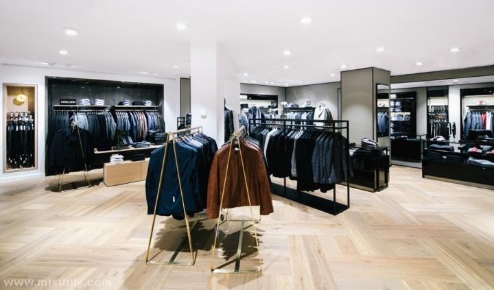 Ludwig-Beck-Menswear-Store-by-Schwitzke-Munich-Germany-05