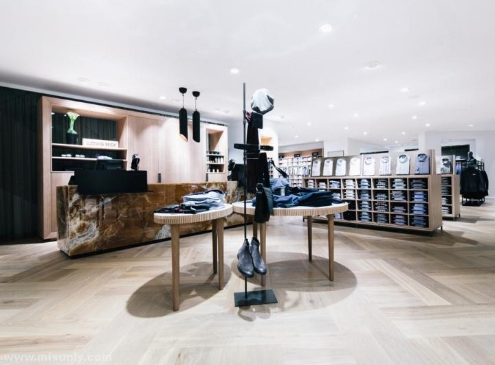 Ludwig-Beck-Menswear-Store-by-Schwitzke-Munich-Germany-06