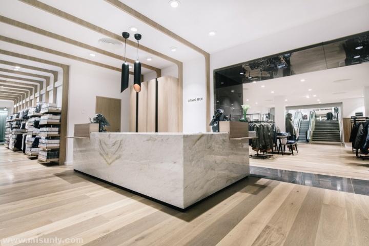 Ludwig-Beck-Menswear-Store-by-Schwitzke-Munich-Germany-10
