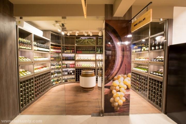 Fuel Bar And Restaurant London
