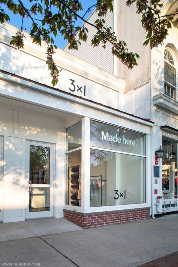 3x1-Store-by-Scott-Morrison-Southampton-New-York-03