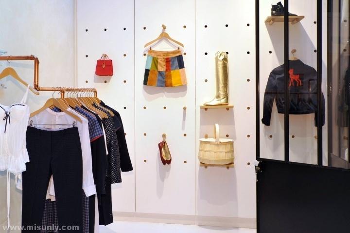 Ines-de-la-Fressange-Flagship-Store-Paris-France-03