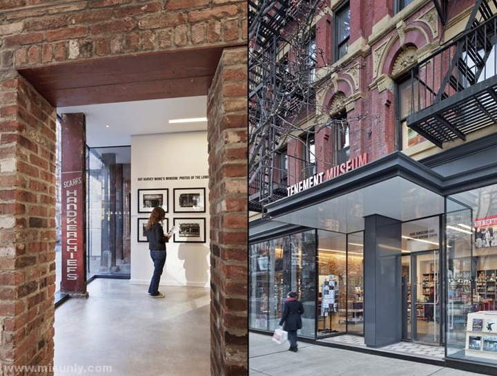 Lower-East-Side-Tenement-Museum-Visitors-Center-by-Perkins-Eastman-New-York-City-05