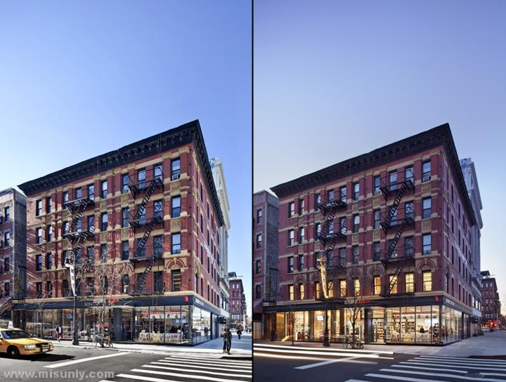 Lower-East-Side-Tenement-Museum-Visitors-Center-by-Perkins-Eastman-New-York-City-06