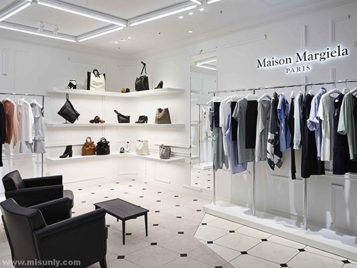 Maison-Margiela-Store-Fukuoka-Japan-03