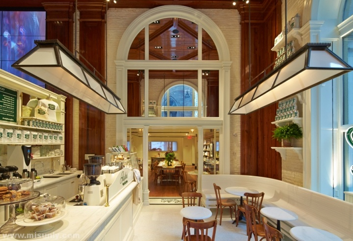 Polo-Ralph-Lauren-Flagship-Store-by-HS2-Architecture-New-York-City-04