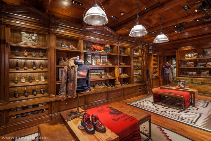 Polo-Ralph-Lauren-Flagship-Store-by-HS2-Architecture-New-York-City-05