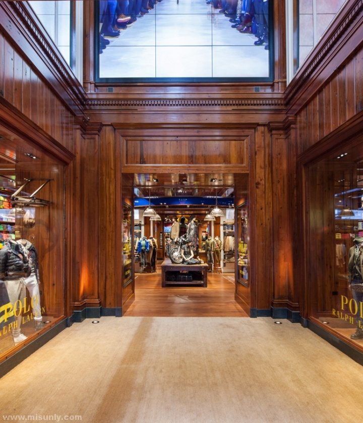 Polo-Ralph-Lauren-Flagship-Store-by-HS2-Architecture-New-York-City-06