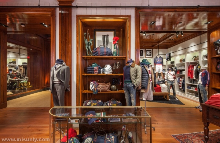 Polo-Ralph-Lauren-Flagship-Store-by-HS2-Architecture-New-York-City-07